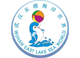 东湖海洋世界